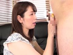 cute-japanese-car-blowjob-handjob