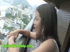 Latina Eye Candy 1 Compilation