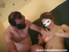 Mia Moglie Trombata In Cam Italian
