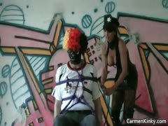 kinky-brunette-hoe-with-big-juggs-tied-part2