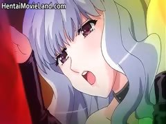 horny-anime-hottie-blows-tube-and-gets-part6